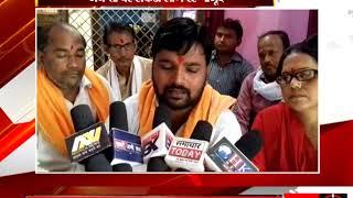 जालौन - जालौन में खूब किया गया गौतम बुद्ध जी को याद  - tv24
