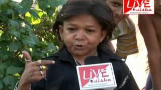 SUMAN@BEST WISHES LIVE ODISHA NEWS