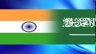 India Global: AIR FM Gold Program on Saudi Arabia