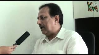 Yuva iTV: Mulaqat : Sh. Rajnish Goenka : 18.06.2012