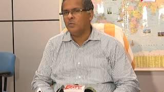 RAIN - Live Odisha News