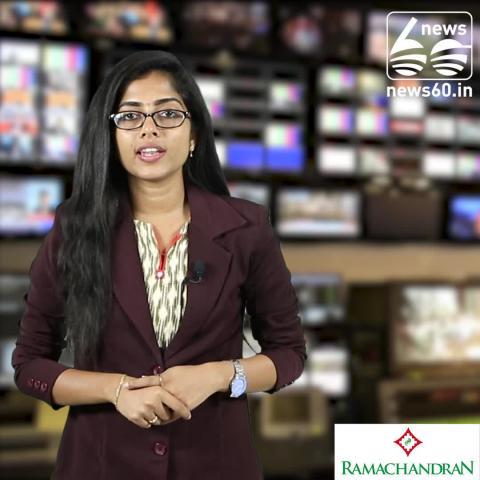 Aadhaar mobile linking: Aadhaar not must for mobile SIM, says govt