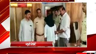 ठाणे - पति ने दो बार संभोग के बाद की अपनी ही पत्नी की हत्या - tv24