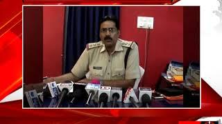 रीवा - चार मेाटरसाइकिल चोर गिरफतार - tv24