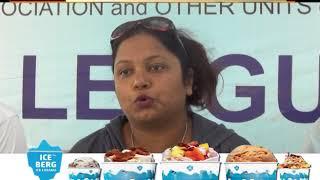 Goa Kabaddi League 2018