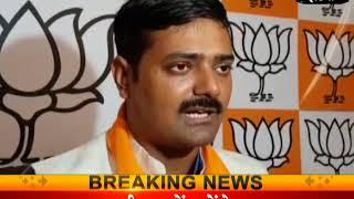 दलितों के घर जाकर धन्य करते हैं बीजेपी के नेता