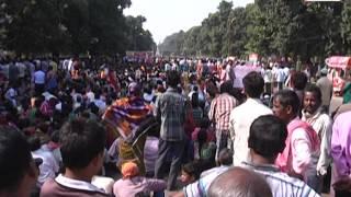 PMG - Live Odisha News