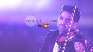 Dandalayya - Abhijith P S Nair -Baahubali -Live in Concert Phoenix Market  City video - id 341e90967a36cd - Veblr Mobile