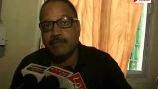 KALAHANDI KHABAR | Live Odisha News