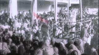 Taana Baana- The Warp and Weft of India
