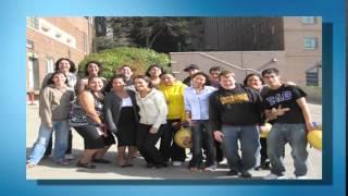 India Global: AIR FM Gold Program on USA
