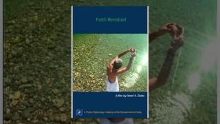 Faith Revisited