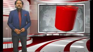 watch india voice madhya pradesh and Chhattisgarh bulletin