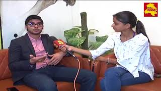 Exclusive Interview of PIXEL Owner Raghav Aggarwal | PIXEL Introducing Film Making Course