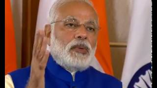 PM Modi to address International Diamond Conference, Mumbai via Video Conferencing