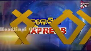 Bulletin Express 03 05 2018