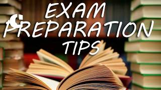 UPSC Prelims 2018: Here's how to prepare for Civil Services exam at home