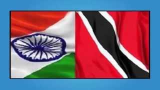 India Global: AIR FM Gold Program on Trinidad and Tobago