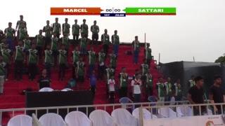 Goa Kabaddi League Season 2