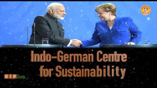 India and Germany are made for each other - catch highlights of PM Modi's historic visit to Germany