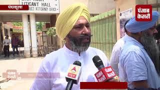 CBI अदालत में खट्टा सिंह ने दर्ज करवाए बयान, अगली सुनवाई 8 मई को