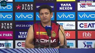 Shubman Gill is a rare talent : Piyush Chawla