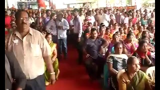 Shri Amit Shah inaugurates South Goa district office in Margao, Goa : 02.07.2017