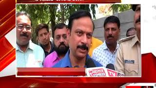 धार  - दानदाताओ  का किया कलेक्टर ने सम्मान  - tv24