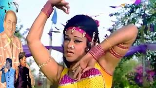 wedding songs hindi for sangeet