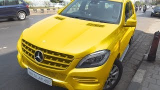 Asking Luxury Car Owners to Buy A Poor Car (Poor vs Rich)- Social Experiment   TamashaBera
