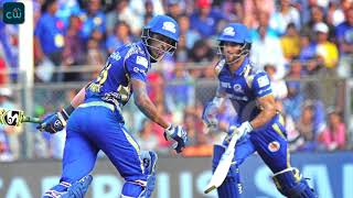 IPL 2018 Match 37 Mumbai Indians vs Kolkata Knight Riders Match Highlights |May 6 2018