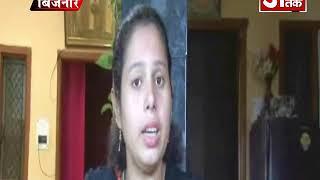 सुप्रीम कोर्ट के फैसले के बाद तीन तलाक पीड़ित महिलाओं ने ली राहत की सांस