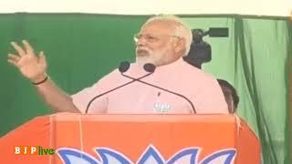 Siddaramaiah govt in Karnataka has forgotten the teachings of Lord Basavanna : PM Modi