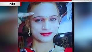 may 8: watch india voice bullein on madhya pradesh and chattisgarh