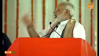 PM Modi dedicates multiple development projects to the nation in Varanasi: 22.09.2017