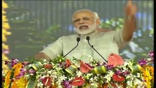 PM Modi to Lay Foundation Stone of Greenfield Airport at Rajkot, Gujarat