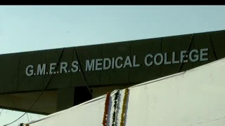 PM Modi to inaugurate GMERS Medical College, launch Mission Intensified Indra Dhanush at Vadnagar