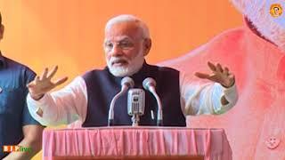 स्वच्छ भारत अभियान के समर्थन में जो काम देश के मीडिया ने किया है वह हम सबके सामने है : पीएम मोदी