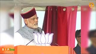 कांग्रेस सरदार पटेल के इस चेले को भ्रष्टाचार के ख़िलाफ़ लड़ाई से नहीं रोक सकती : पीएम मोदी
