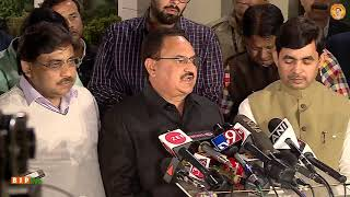 Byte by Shri JP Nadda on the list of the candidates for Gujarat assembly elections