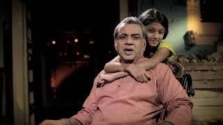 My Gujarat will be free from caste politics, dynasty politics & curfews હું છું વિકાસ હું છું ગુજરાત