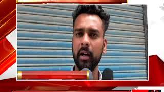 पाँवटा साहिब - सिविल अस्पताल में 4 डॉक्टरों की कमी  - tv24