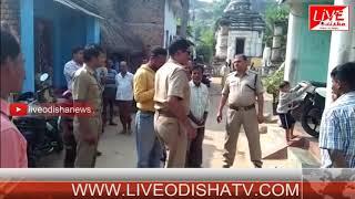 Kabisuryanagar murder story