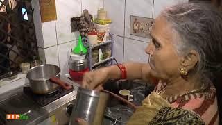 देखिए प्रधानमंत्री उज्ज्वला योजना से कैसे उत्तर प्रदेश के नीलम देवी की जिंदगी में आ रहा है बदलाव