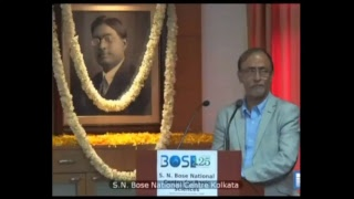 PM Modi addresses Curtain Raiser Ceremony on 125th Birth Anniversary of Prof. S.N. Bose