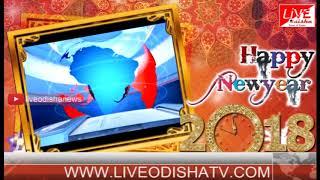 Live Odisha News Wishes to All