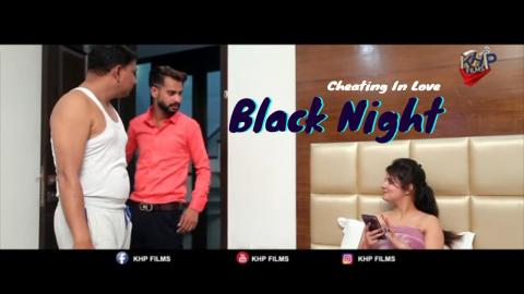 Black Night (Full Song) | Jagpal Sandhu | Sky Sharma | Latest Punjabi Song 2018 | KHP FILMS