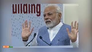 देश में RTI ACT की तरह ही ACT Rightly के सिद्धांत पर भी गंभीरता से ध्यान दिए जाने की आवश्यकता है