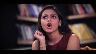 This video beautifully dispels the fears being spread around #Aadhaar