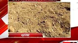 सांगली - ग्रामीणों ने किया पानी की समस्या का निकाला हल - tv24